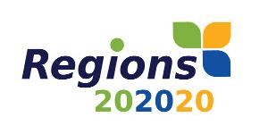 ENNEREG – Regiões para uma Europa Energeticamente Sustentável
