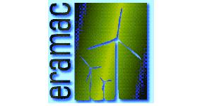 ERAMAC 1 – Maximização da Penetração das Energias Renováveis e Utilização Racional da Energia nas Ilhas da Macaronésia (1ª fase)
