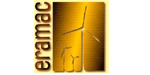 ERAMAC 2 – Maximização da Penetração das Energias Renováveis e Utilização Racional da Energia nas Ilhas da Macaronésia (2ª fase)