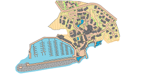 GREEN HOTEL – Integração da Produção e Utilização de Energia e Água para a Sustentabilidade do Turismo