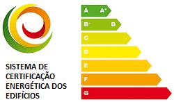 SCE – Curso de Certificação de Projetista de Térmica (REH) – atualização