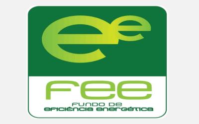 FUNDO DE EFICIÊNCIA ENERGÉTICA: AVISO 23 – Eficiência Energética nas Infraestruturas de Transportes