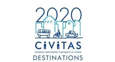 CIVITAS DESTINATIONS – Mobilidade sustentável nos destinos turísticos