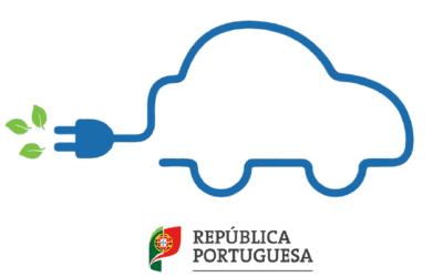 FUNDO AMBIENTAL: Incentivo pela introdução no consumo de veículos de baixas emissões