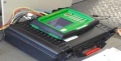 ECEE-RAM-Eficiência no Consumo de Energia Elétrica na Administração Pública da RAM