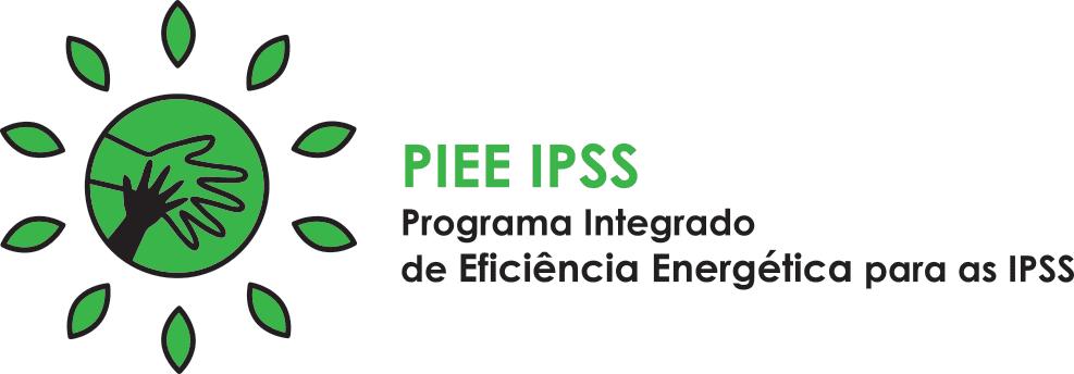 Não perca a oportunidade de tornar a sua IPSS mais eficiente!  Última fase de inscrições!