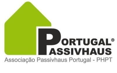 Seminário Passive House – Funchal