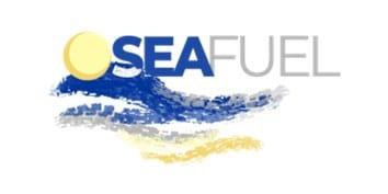 SEAFUEL – Integração sustentável de combustíveis renováveis nos transportes locais