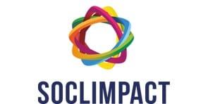 SOCLIMPACT – Aferir impactes climáticos e caminhos de descarbonização em ilhas da EU