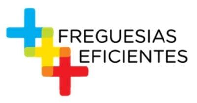 Eficiência energética nas Juntas de Freguesia da Região Autónoma da Madeira