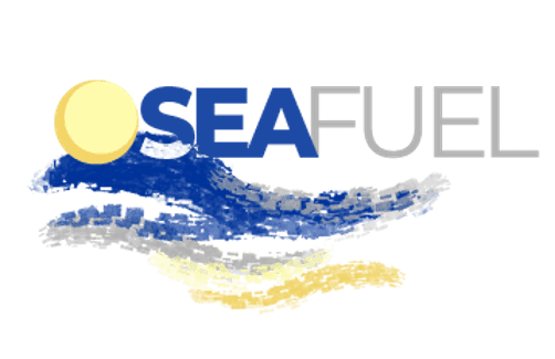 SEAFUEL – Palestra Hydrogen for transports