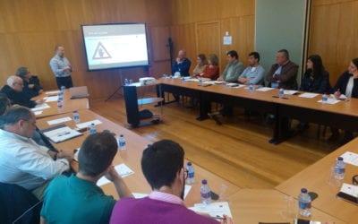 4º Workshop para a Eficiência Energética na Administração Pública