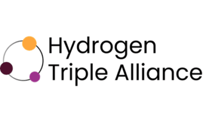 The Hydrogen Triple Alliance Webinar, 18 de fevereiro de 2021