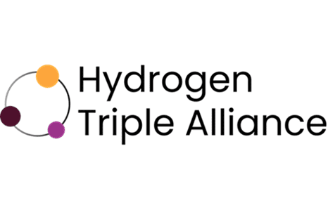 The Hydrogen Triple Alliance Webinar, 18 de fevereiro de 2021